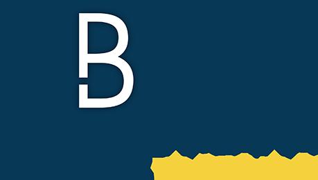 Blue Seguros