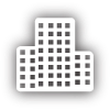 icon-menu-footer-internal-page-business