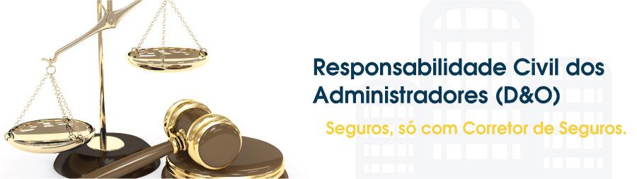responsabilidade-civil-dos-administradores