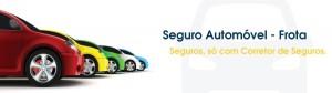 seguro-automovel-frota
