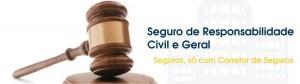 seguro-de-responsabilidade-civil-e-geral