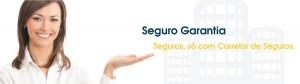 seguro-garantia