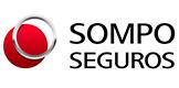 SompoSeguros
